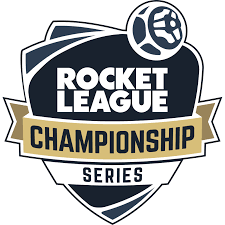 Image - RLCS logo.png | Rocket League Wiki | FANDOM powered by Wikia