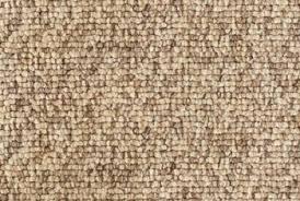 textured carpet fibers are steam treated to make them twist pattern texture k48 texture