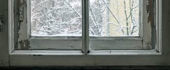when to replace old windows when
