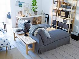 ikea dorm furniture. Furniture Ikea Home Pretty Dorm Room 8 Cool Bedroom Design Duvet Covers Twin Xl Bedding Sheets And R