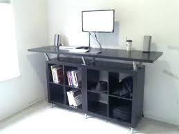 office desk table tops. Ikea Office Table Tops Desk Standing Top  Glass . U