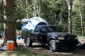 truck tent tacoma – hagoromo-shizuoka.com