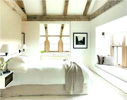 styles of bedroom furniture. Pictures Of Country Style Bedrooms Lovely Master Bedroom Furniture Styles