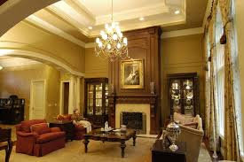 French Style Living Room Interior Designs Elegant French Style Interior Design For Dining