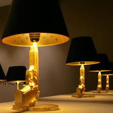 funky lighting ideas. \ Funky Lighting Ideas I