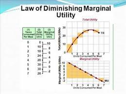 Marginal Utility Review 4 Wmv Youtube