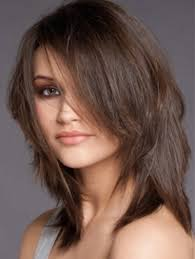 exles of hairstyle for thin hairs