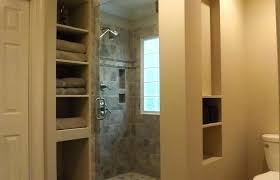 tub to shower conversion cost of bathtubs bathroom remodel uk