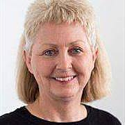 Lynn Gibbs Profile | University of Sussex