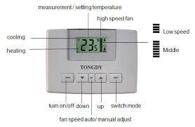 fcu thermostat wiring diagram fcu image wiring diagram wiring thermostat fcu thermostat temperature switch on fcu thermostat wiring diagram