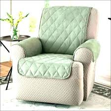 chair arm covers furniture arm cover sofa arm protectors armchair arm covers sofas amazing ikea poang