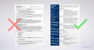 How To List Volunteer Work On Your Resume Sample In Volunteering