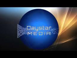daystar daystar media led signs stewart signs customer support