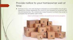 classic office relocations. Brilliant Classic Packers And Movers Relocation Free Tips Video And Classic Office Relocations E