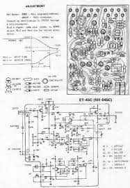 similiar boss pedal electrical schematic keywords pedal boss sg 1 schematic pedal get image about wiring diagram