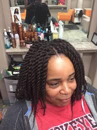 crochet braids st louis st louis crochet hair braids