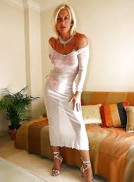 Mature In Sexy Dress Amateur Sex Pictures