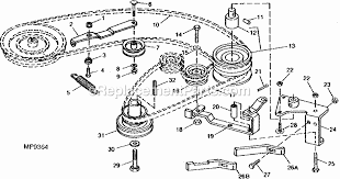 john deere rx73 wiring diagram john automotive wiring diagrams rx95 wiring diagram rx95 home wiring diagrams