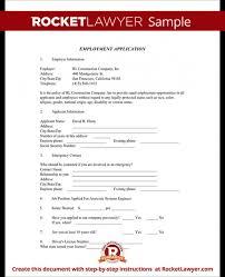 Job Application Form Template Adorable Download Now 48 Sample Job Application Form Simple Activetrainingme