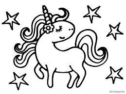 Vier je een eenhoorn feestje? Kleurplaten Eenhoorns Unicorns Deknutseljufede Kleurplaat Kleurplaten Unicorns Eenhoorns D Kleurplaten Gratis Kleurplaten Kleurplaten Voor Kinderen