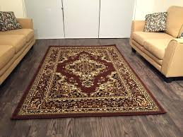 ikea rugs archived new 8 x 11 area rugs ikea traditional style rug brown color carpet