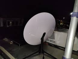 Starlink is a satellite internet constellation being constructed by spacex providing satellite internet access. Starlink Update 2020 11 13 Turtleherding