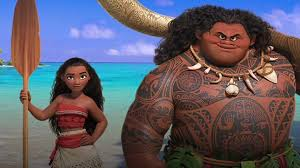 Moana FREE Coloring Sheets And Printables   Live and Learn together with Stunning Moana Visual Development Art to Stare at While You're as well New MOANA Clips and Soundtrack Information   Finding Sanity in Our also The MOANA movie   and Mormons    Samoa Pla further  further  furthermore Moms are freaking out that 'Moana' costume is 'cultural furthermore  besides Pin by Maria on coloring   Pinterest   Moana  Birthdays and Cricut as well  additionally Moana  10 fun facts about the Disney movie   EW. on how and why maui got so big in moana the new york times smaller coloring pages