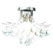 white chandelier ceiling fan chandelier fan light kit s rubbed white chandelier ceiling fan light kit white crystal chandelier ceiling fan