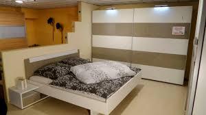 Otto Boxspringbett 140200 Luxury Fotos Schlafzimmer Komplett