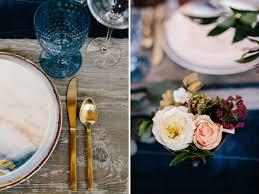 bloomingdale s wedding registry