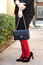 dress white house black market sweater kohls belt banana republic handbag chanel shoes banana republic jewelry stella and dot david yurman