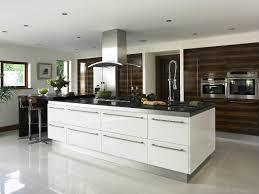 diy kitchen island from dresser. Image Of: Diy Kitchen Island From Dresser