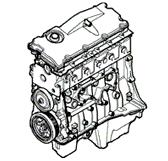 engine diagrams land rover workshop td5 diagrams