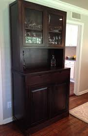 modern dining room hutch. China Cabinet Dining Room Hutch Ikea Storage Cabinets With Doors Regard To Modern