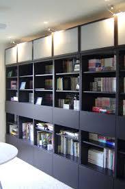 besta ikea bookcase best images on board living room and cabinets ikea  besta bookcase legs . besta ikea bookcase ...