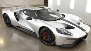 2018 mclaren msrp. fine msrp best supercar 2018 ford gt competition series exterior design wallpaper 4k   and mclaren msrp