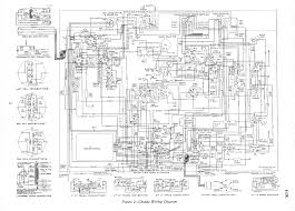 old radio information rca ctc 5a color tv chassis ca 1956 schematic rca ctc 7 color tv chassis ca 1957 schematic