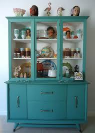 mid century modern dining room hutch. Best Of Mid Century Modern Dining Room Hutch With 19 Images On Pinterest M