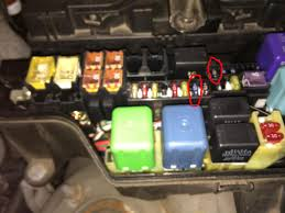 is300 fuse box diagram wiring library beevl1 missing fuses lexus is200 lexus is300 club lexus owners club is300 fuse is300 fuse box