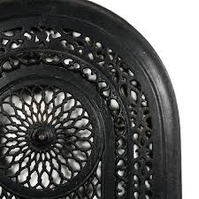 cast iron fireplace door howtoadvertisewithezinesfo cast iron fireplace door lrge circulr vriety cast iron fireplace cover