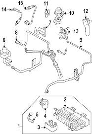 similiar 2008 ford fusion engine diagram keywords 2008 ford fusion parts diagram wiring diagram photos for help your