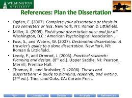 Dissertation timeline xls   Ryder Exchange Ryder Exchange Timeline for dissertation prospectus