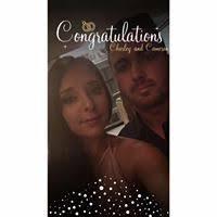 Jayme-Lea Wade (jaymelea95) – Profile | Pinterest
