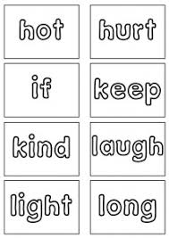 3rd Grade Sight Words Dolch Dolch Sight Words Flash Cards Third Grade Sight Words