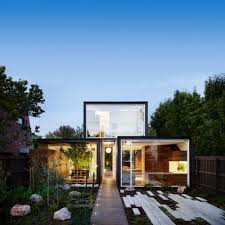 Best 25+ Container homes australia ideas on Pinterest | Shipping container  homes australia, Container houses and Prefab homes australia