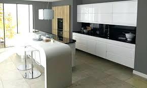 white gloss kitchen cabinet doors white gloss kitchen cabinets gloss kitchen cabinets suppliers high gloss kitchens