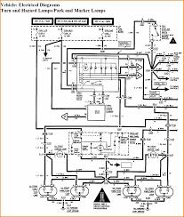 prodigy brake controller wiring diagram electric trailer p3 tekonsha tekonsha voyager review prodigy brake controller wiring diagram electric trailer p3 tekonsha voyager p2 with and