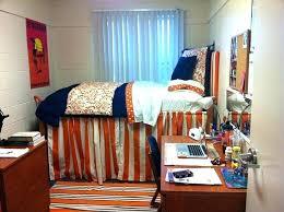 dorm furniture target. Dorm Room Furniture Manufacturer Companies College Sofa Chairs Target .