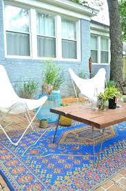 ikea outdoor rugs outdoor rug outdoor rugs home outdoor rug outdoor area rugs ikea canada