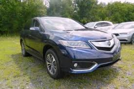 2018 acura nsx for sale. exellent sale 2018 acura rdx colors release date redesign price to acura nsx for sale